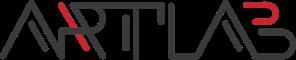 Logo_ArtLab_Zwart